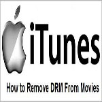 DRM iTunes