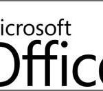 Download MS Office 2007