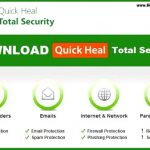 Download Quick Heal Total Security