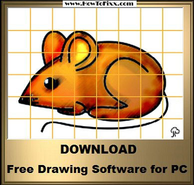 Download Drawing Software