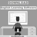 Download English Learning Software