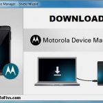 Motorola PC Suite