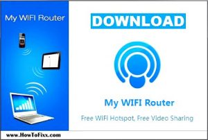 wifi software for windows xp free download