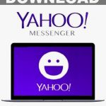 Download Yahoo Messenger