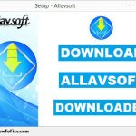 Allavsoft Video Downloader