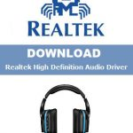 Download Realtek Audio Driver