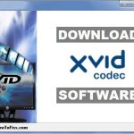 Download Xvid