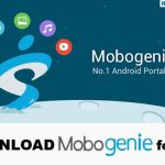 Download Mobogeni PC Suite