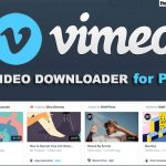 Download Vimeo Video Downloader