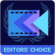 Action Director Video Editing App