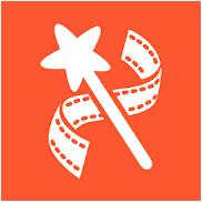Video Show Editing App