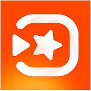 Viva Video Editing App