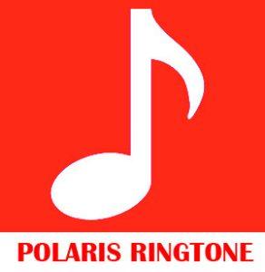 Nokia Polaris Ringtone