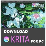 Download Krita