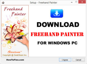Painting Software for PC